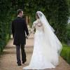تعبیر خواب ازدواج خودم
