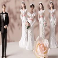 تعبیر خواب ازدواج مجدد زن متاهل