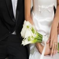 تعبیر خواب لباس عروس حضرت یوسف