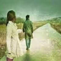 جدایی عاشقانه
