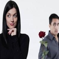 جلسات آشنایی قبل از ازدواج
