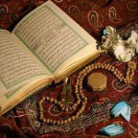دعای جعفر طیار برای باز شدن بخت