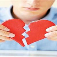 علت کم شدن علاقه به همسر