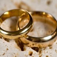 دلایل درست ازدواج