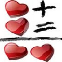 دوست داشتن چه نشانه هایی دارد