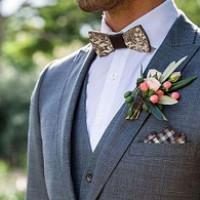 انتخاب مرد مناسب برای ازدواج