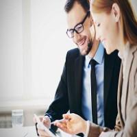 روابط زن و مرد در محیط کار
