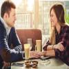 سوالات شناخت قبل از ازدواج