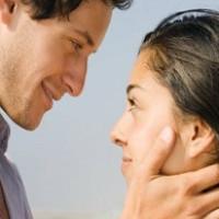 سیاست های دخترانه برای جذب پسران