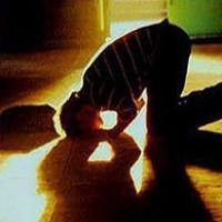 طریقه خواندن نماز جعفر طیار برای ازدواج