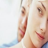 علائم زنان هوس باز