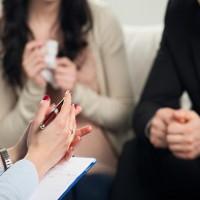 مشاوره جلوگیری از طلاق