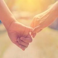 مشاوره رابطه قبل از ازدواج