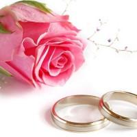 مهارت های همسرداری