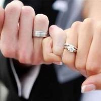 نحوه برخورد قبل از ازدواج