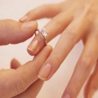 چگونه زودتر ازدواج کنیم