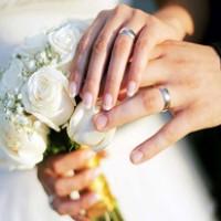 ختم ازدواج سریع
