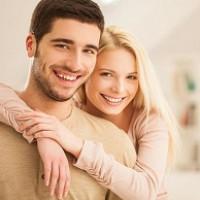 زبان بدن در روابط عاشقانه