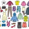 شخصیت شناسی با لباس