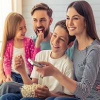 چگونه با نوجوانان ارتباط برقرار کنیم؟