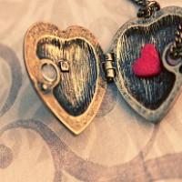 تله پاتی برای ازدواج