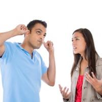 چگونه اخلاق شوهرمان را تغییر دهیم