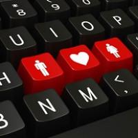 روش های همسریابی از طریق اینترنت