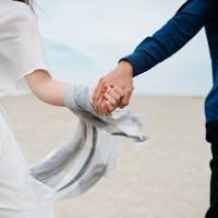 چرا هیچ همسری بهترین نیست