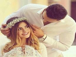 سیاست مردانه در همسرداری