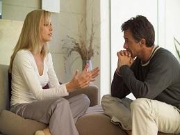 حرف های عاشقانه دوران نامزدی