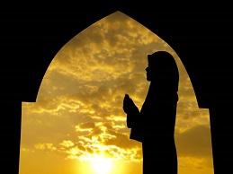 دعا برای سر به راه شدن شوهر