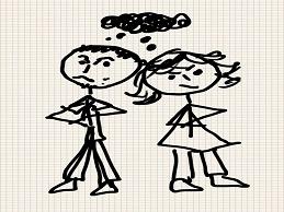 علت دعوا در دوران نامزدی