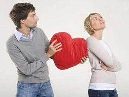عاشق كردن زنان