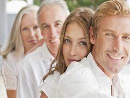 سیاست رفتار با خانواده شوهر