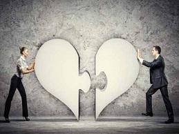 تفاهم در زندگی مشترک